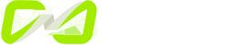 DHZ Fitness Logo