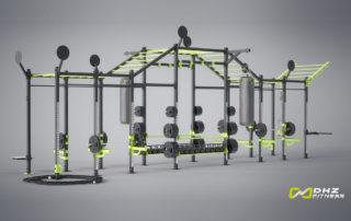 DHZ-Fitness-Crosstraining-1